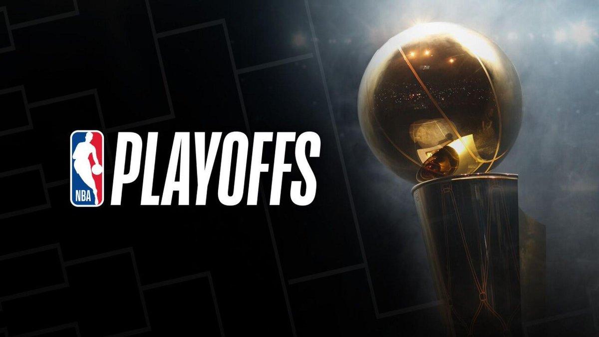 SBR Sports Picks on Twitter:
