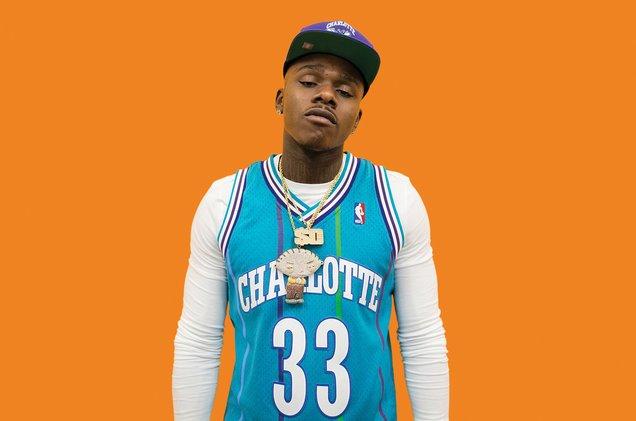 Hip-Hop Rising: @DaBabyDaBabys #Suge soars 24 spots blbrd.cm/ihHJNf