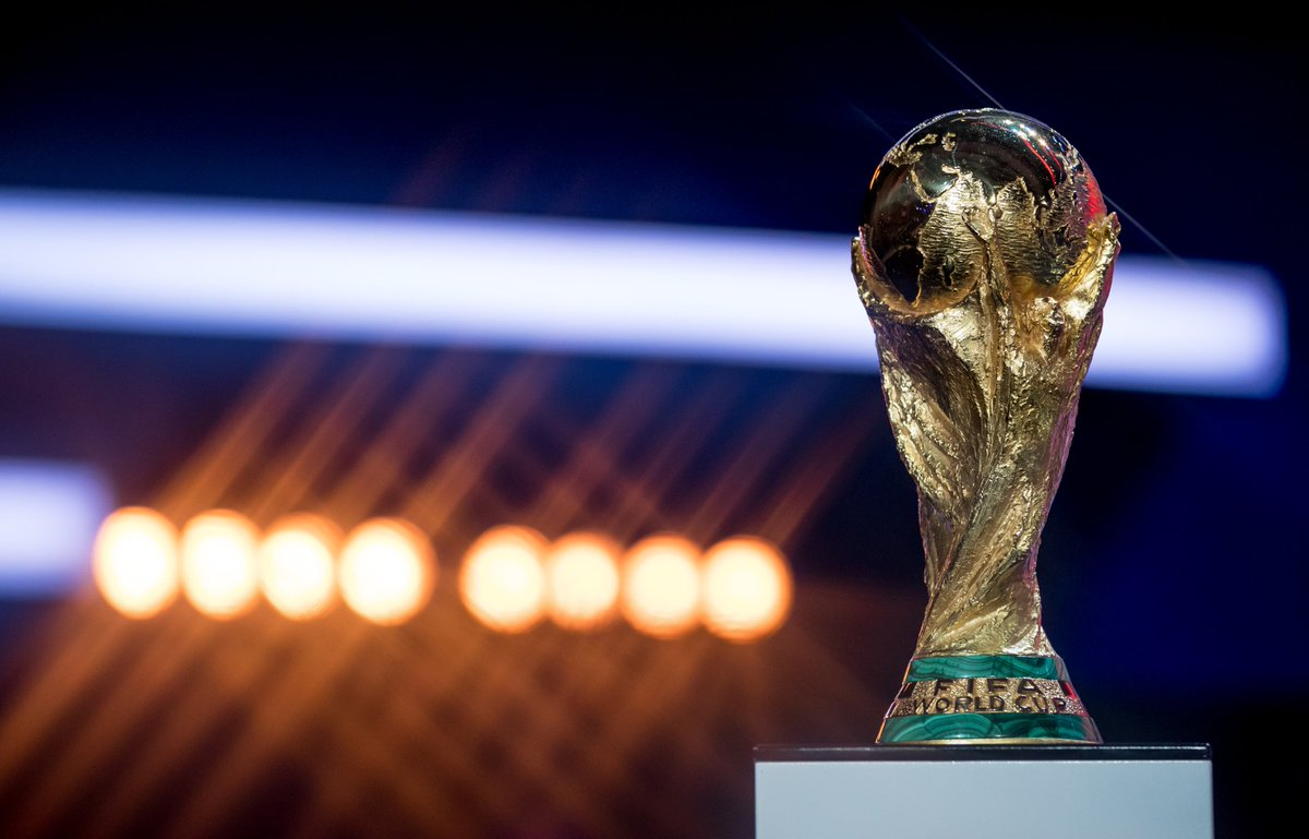 AFC Round 1 #WCQ draw:   Mongolia 🇲🇳 v Brunei-Darussalam 🇧🇳  Macau 🇲🇴 v Sri Lanka 🇱🇰  Laos 🇱🇦 v Bangladesh 🇧🇩  Malaysia 🇲🇾 v Timor-Leste 🇹🇱  Cambodia 🇰🇭 v Pakistan 🇵🇰  Bhutan 🇧🇹 v Guam 🇬🇺  Matches to be scheduled to be played June 6 and 11  Read more 👉 https://fifa.to/e/OxpIgTqZWV