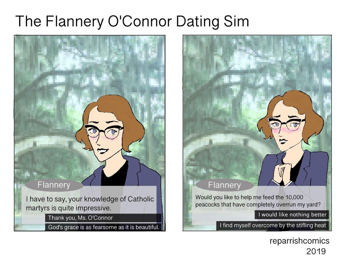 Ilikeq dating sim