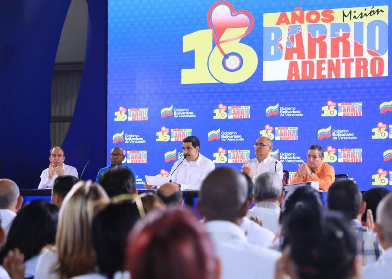 Tag venezuela en El Foro Militar de Venezuela  - Página 5 D4UWHwnWsAAPznE