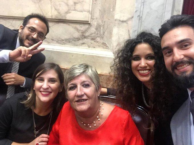 #AcosoCallejero Foto