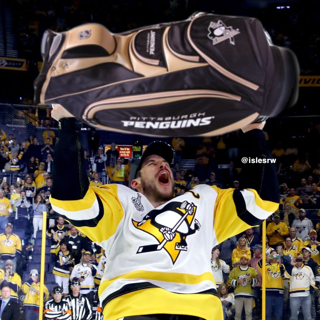 12 More - Isles Road Warrior's photo on #LetsGoPens