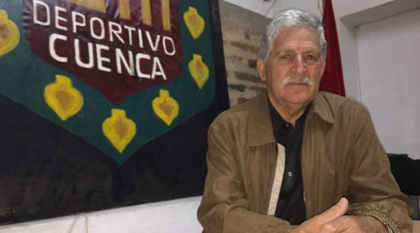 Diego Martínez C.'s photo on Elias