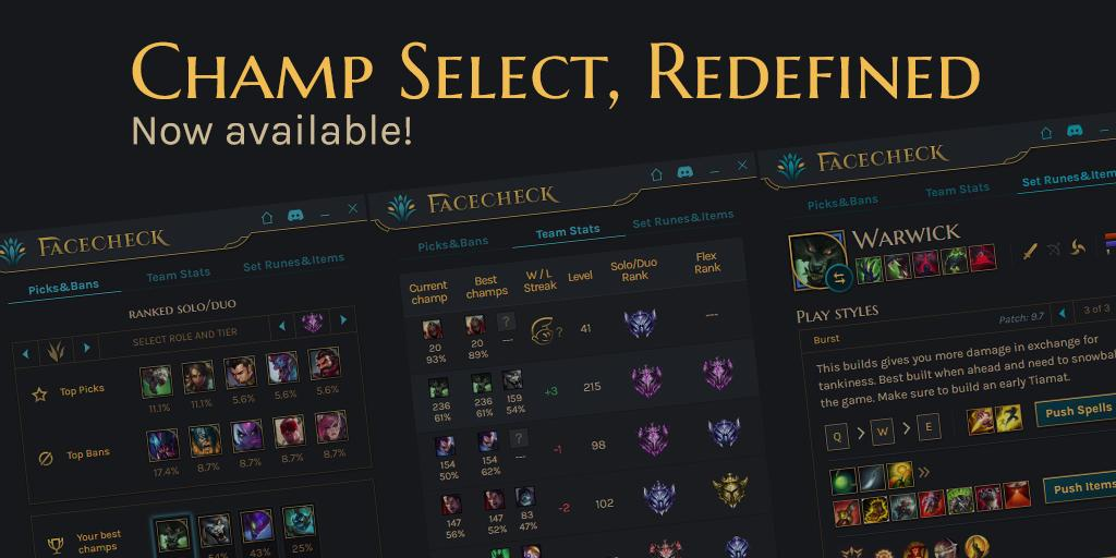 Lol client not responding after champion select 2018