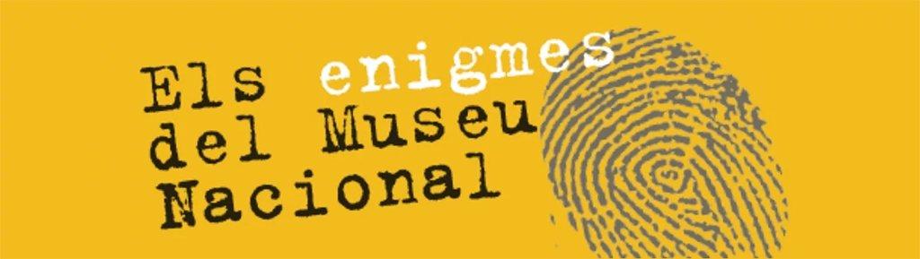 Museu Nacional, Bcn's photo on Museu Nacional