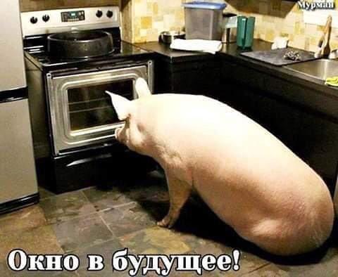"""Рішення суду щодо """"Приватбанку"""" ускладнює співпрацю України з МВФ, **** і Світовим банком, - НБУ - Цензор.НЕТ 4386"""