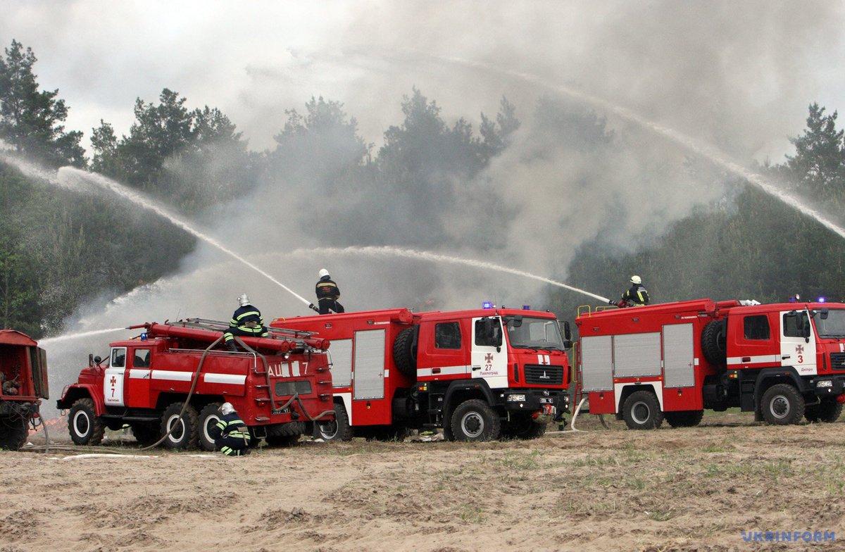 Фото на тему пожарная служба