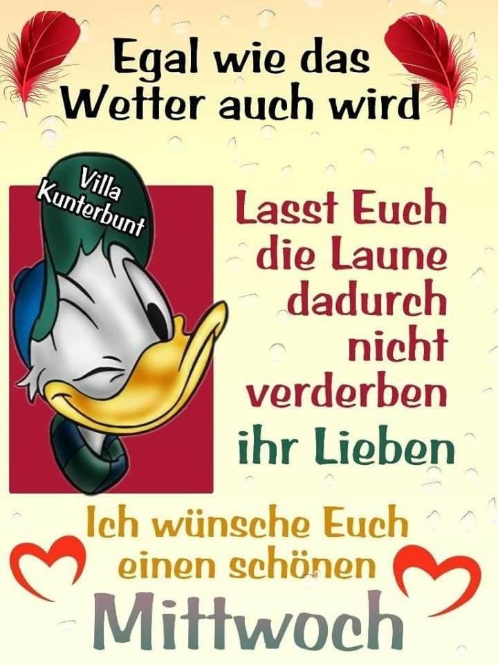 Marlies Ziegeler On Twitter Guten Morgen Liebe