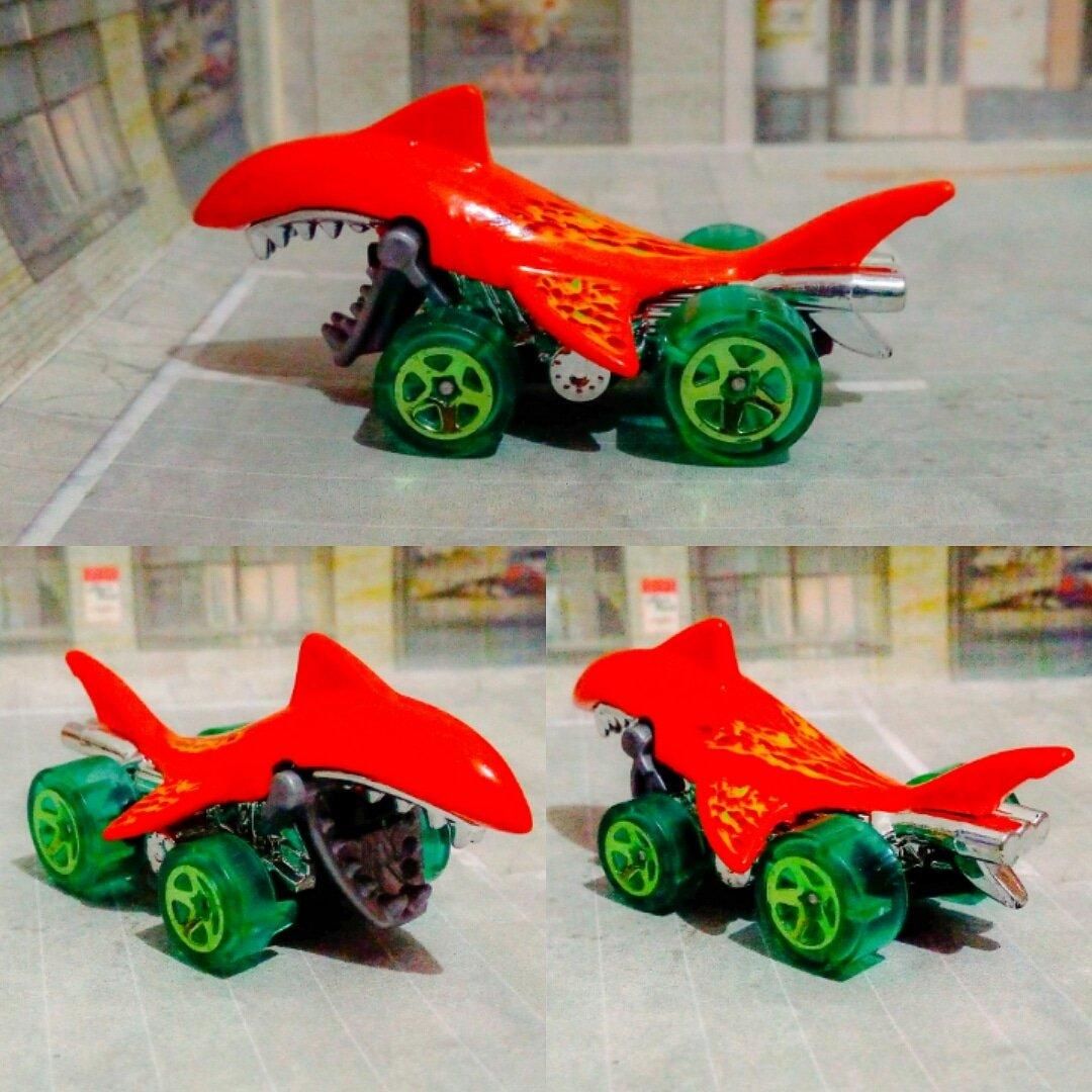 Shark bite  #sharkbite  #streetbeasts  #2015 #mattel  #wheels #hotwheels #164scale  #hotwheelscollection  #hotwheelsindo  #jualhotwheelsmurah  #jualhotwheelsjakarta  #hotwheelsbekasi  #hotwheelspic  #hotwheelsworld  #hotwheelsforlife  #hotwheelsrace  #hotwheelssharkbitepic.twitter.com/U5pao4vNdj  by H.W.Rorro