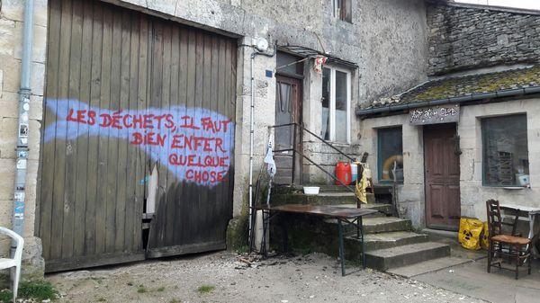 #le79inter Photo