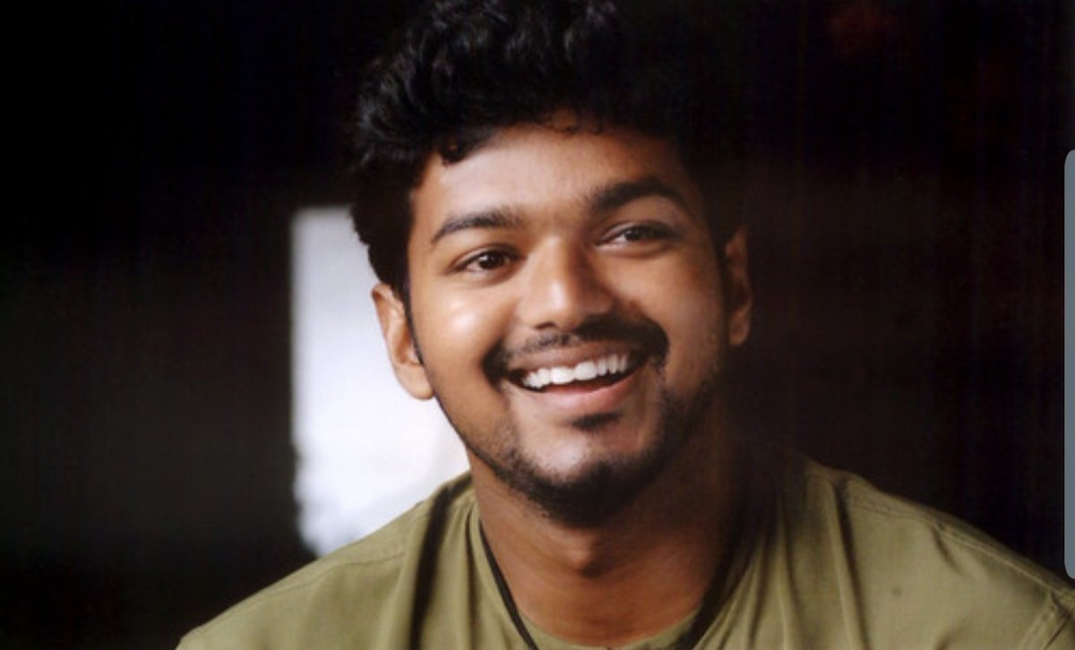 Can&#39;t believe it&#39;s been a decade and a half since this career-defining film came out! Still an unbeatable commercial classic. In January celebrated 20 years of becoming his fan with TMT, now celebrating 15 years of becoming his loyal veriyan. More to come!  #15YearsOfATBBGhilli<br>http://pic.twitter.com/qxeCEmMZPP
