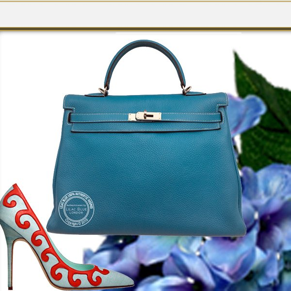 6dc9bf57f8 The Birkin Bag Phenomenon
