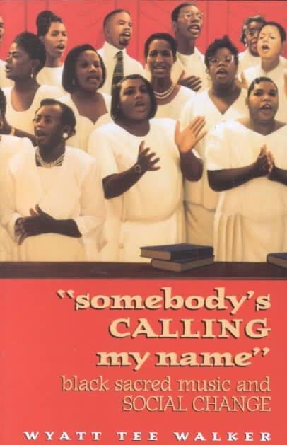 Friends of Negro Spirituals (@FSpirituals) | Twitter