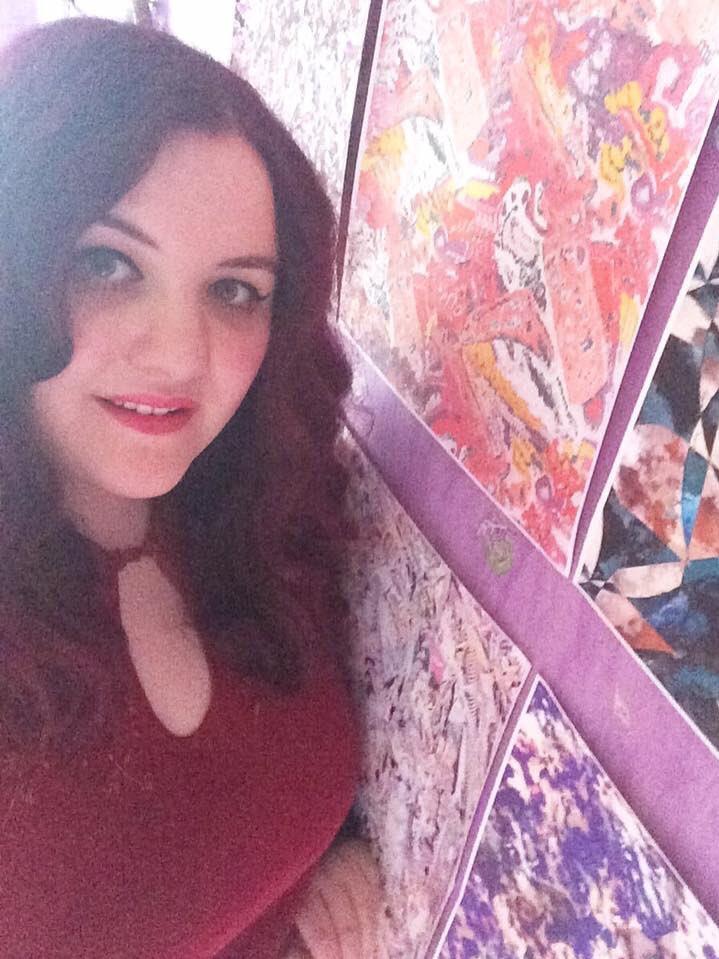 Charlotte Kleban's photo on #Earlybiz