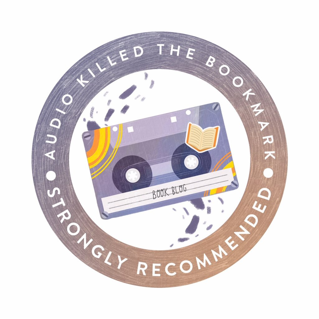 The Library of Lost and Found by Phaedra Patrick @phaedrapatrick @TLCBookTours @HarlequinBooks #bookreview #thelibraryoflostandfound http://audiokilledthebookmark.com/2019/04/17/the-library-of-lost-and-found-by-fadra-patrick-tlcbooktours-bookreview-thelibraryoflostandfound/…
