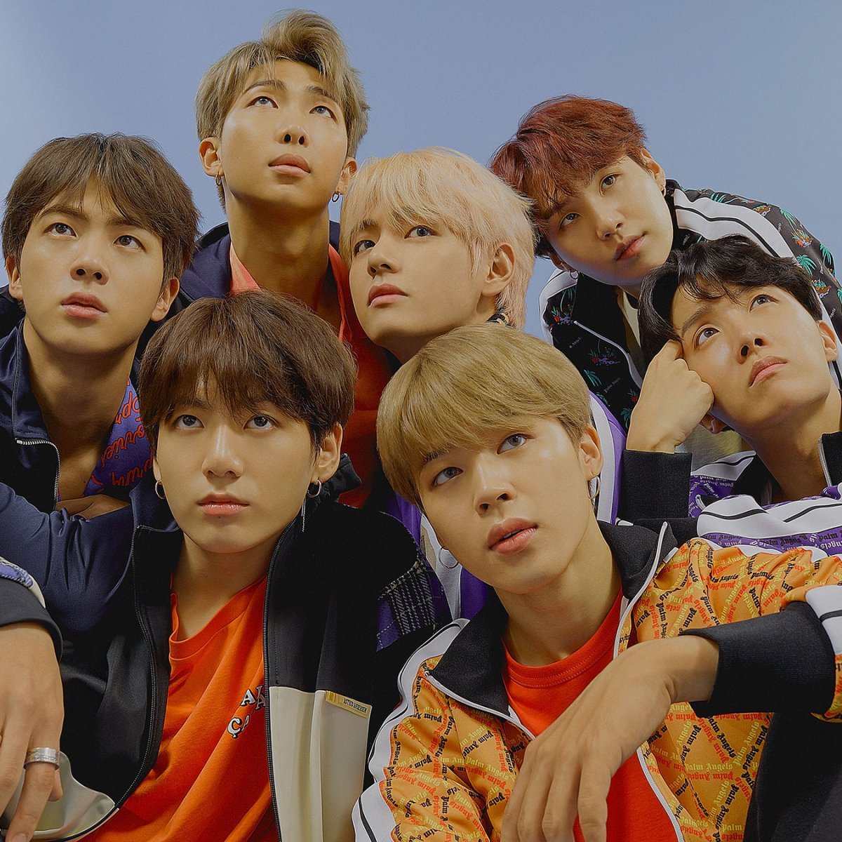 """#BTS Named One Of """"100 Most Influential People Of 2019"""" By TIME Magazine #TIME100 https://www.soompi.com/article/1318185wpp/bts-named-one-of-100-most-influential-people-of-2019-by-time-magazine…"""