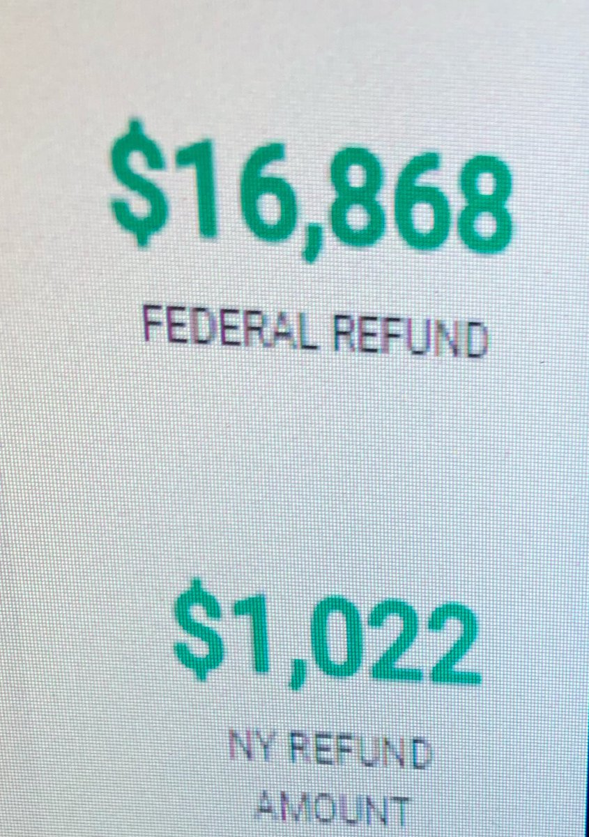 On 4/15/19, Mr. Hannah's Accounting students went to VITA and broke many records for the largest Tax Refunds at the Catholic Charities VITA site. The old record of $10,000 was broken by Rose Murphy and Spencer Daley with a shattering record tax refund of $17,890. Great work!