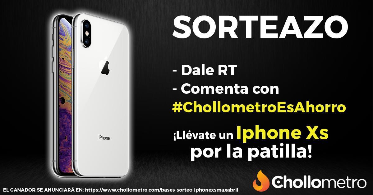 Chollometro's photo on #ChollometroEsAhorro