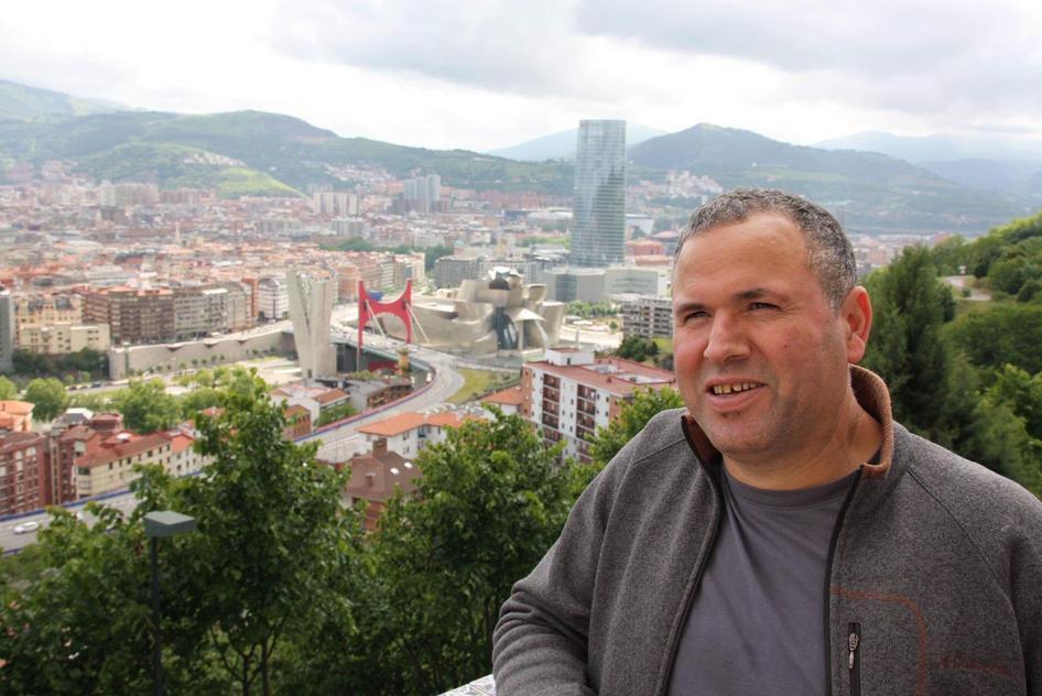 El activista rifeño Khalid El Haddadi ha sido puesto en libertad; @asierrobles  https://bilbotarra.naiz.eus/eu/info_bilbotarra/20190417/khalid-el-haddadi-ha-sido-puesto-en-libertad#.XLcqZfLL28A.twitter…