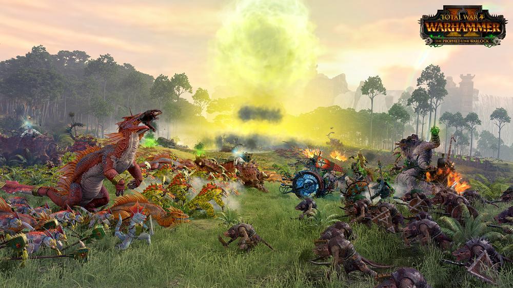 skies of war full game free download