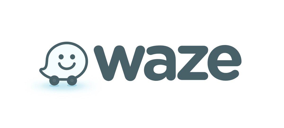 """test Twitter Media - L'application de navigation #Waze annonce l'arrivée d'un format takeover depuis le #DSP @Google. Réel challenge technologique, Waze """"est le premier acteur à lancer un ad-exchange publicitaire au sein de la voiture"""" https://t.co/1Ow5gGou2g @JDNebusiness @niko_jaimes https://t.co/AHdChenRms"""