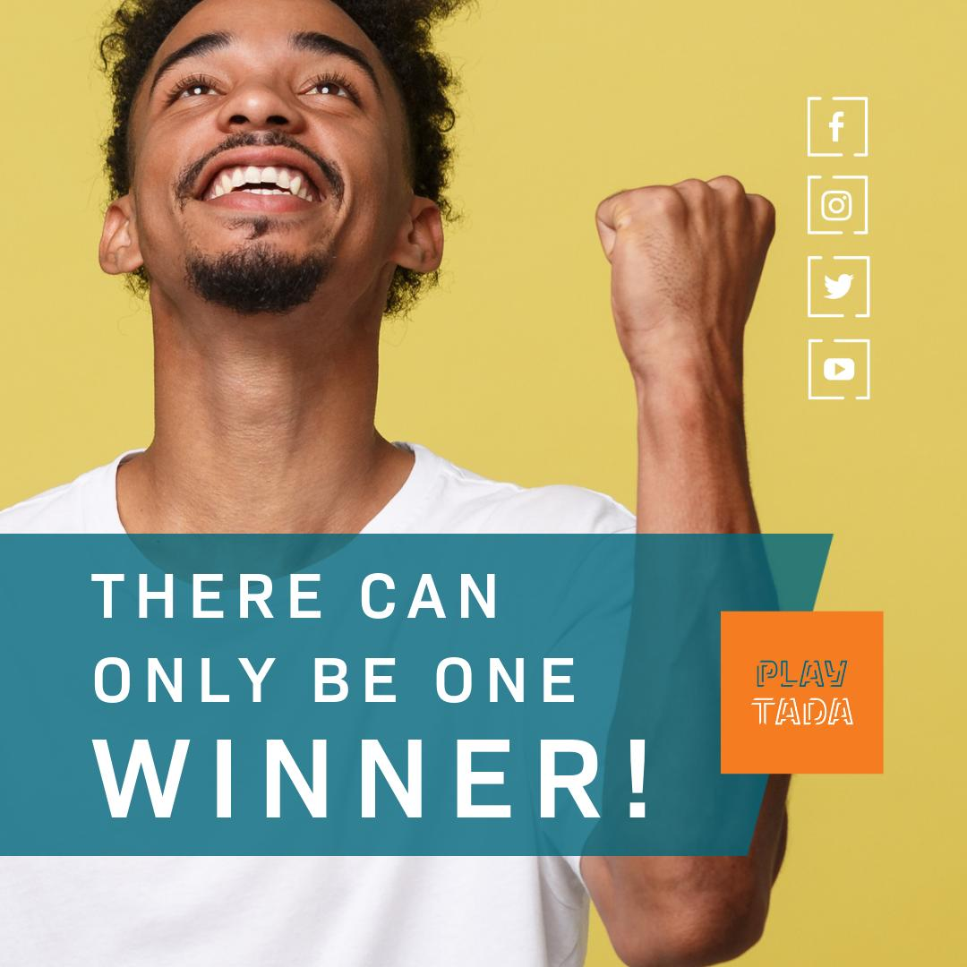 You have just a few hours  left to #enter this #competition  To #win a £30 #Amazon #Voucher #TAG two friends and share this post -  https:// buff.ly/2V3C8QF  &nbsp;   so your friends and family are in with a  chance  #prizedraw #prize #playtada #beawinner #livethedream <br>http://pic.twitter.com/05H4rF3XGg