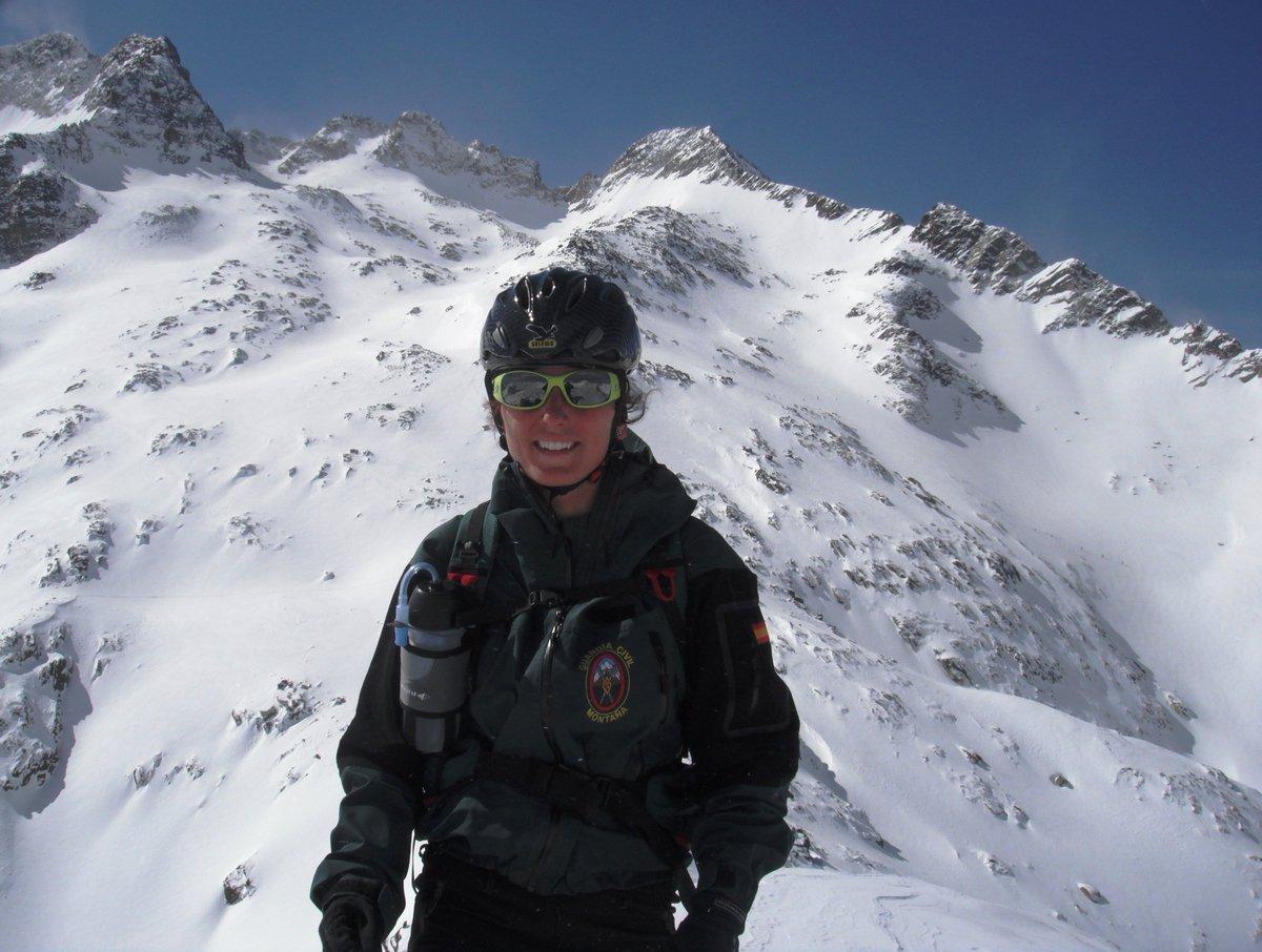 Guardia Civil 🇪🇸's photo on #FelizDomingo
