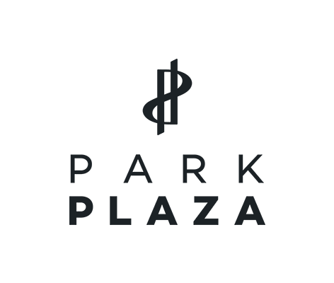 6efa70fc687 We are happy to announce that as of today, our new logo will be introduced  on all of our online platforms: https://www.parkplaza.com/feeltheauthentic …