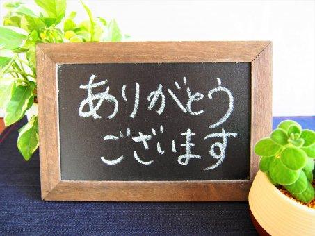 【祝】フォロワー様1000人突破!お陰様でフォロワー様1000人突破致しました。これからもGREENRIBBONを是非お願いします☆引き続き、転職や上京に悩まれている方はお気軽にご相談下さい。#greenribbon #転職 #フォロワー様 #1000人 #突破 #ありがとう #上京 #悩み #就職 #中途 #新卒 #高卒 #歓迎