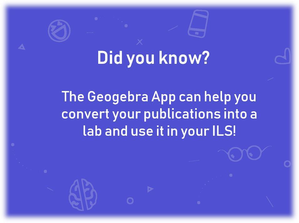 Go-Lab Initiative (@GoLabProject) | Twitter