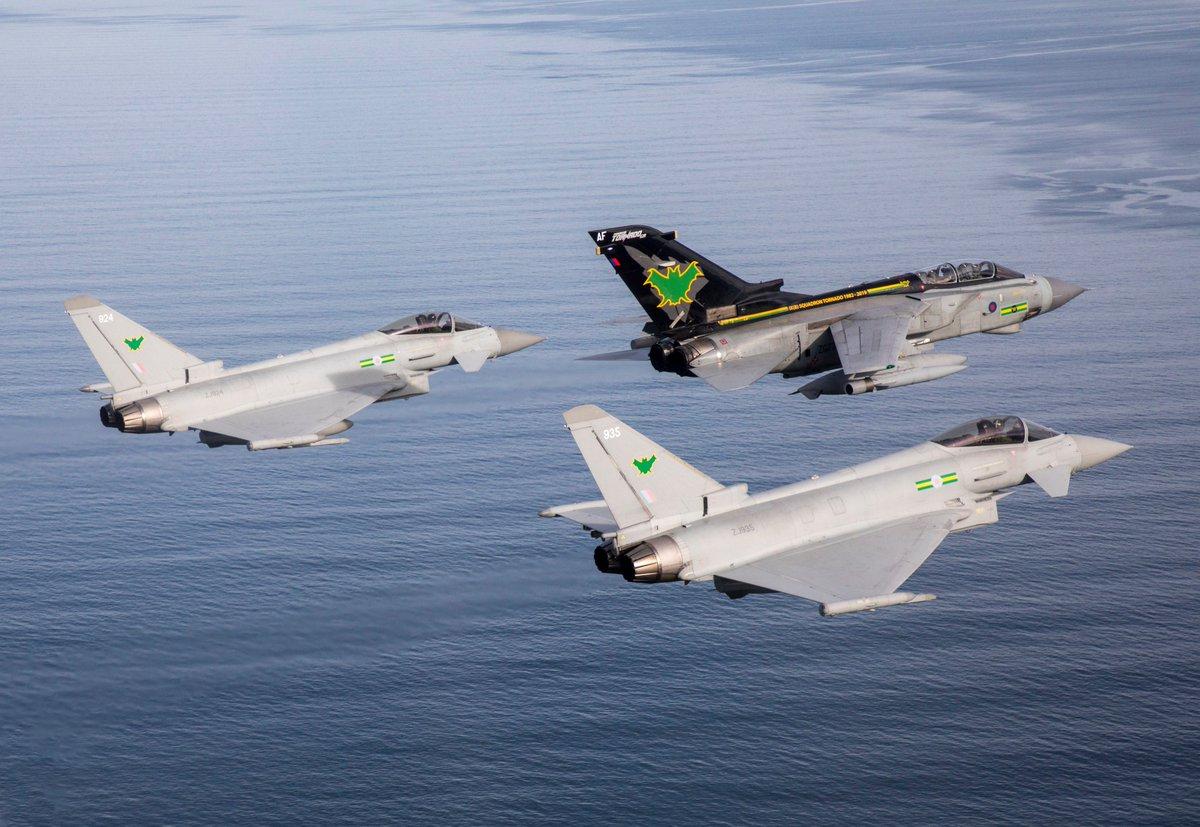 #BatAppreciationDay 🦇  IX(B) Squadron  Follow them here - @IXBSqn
