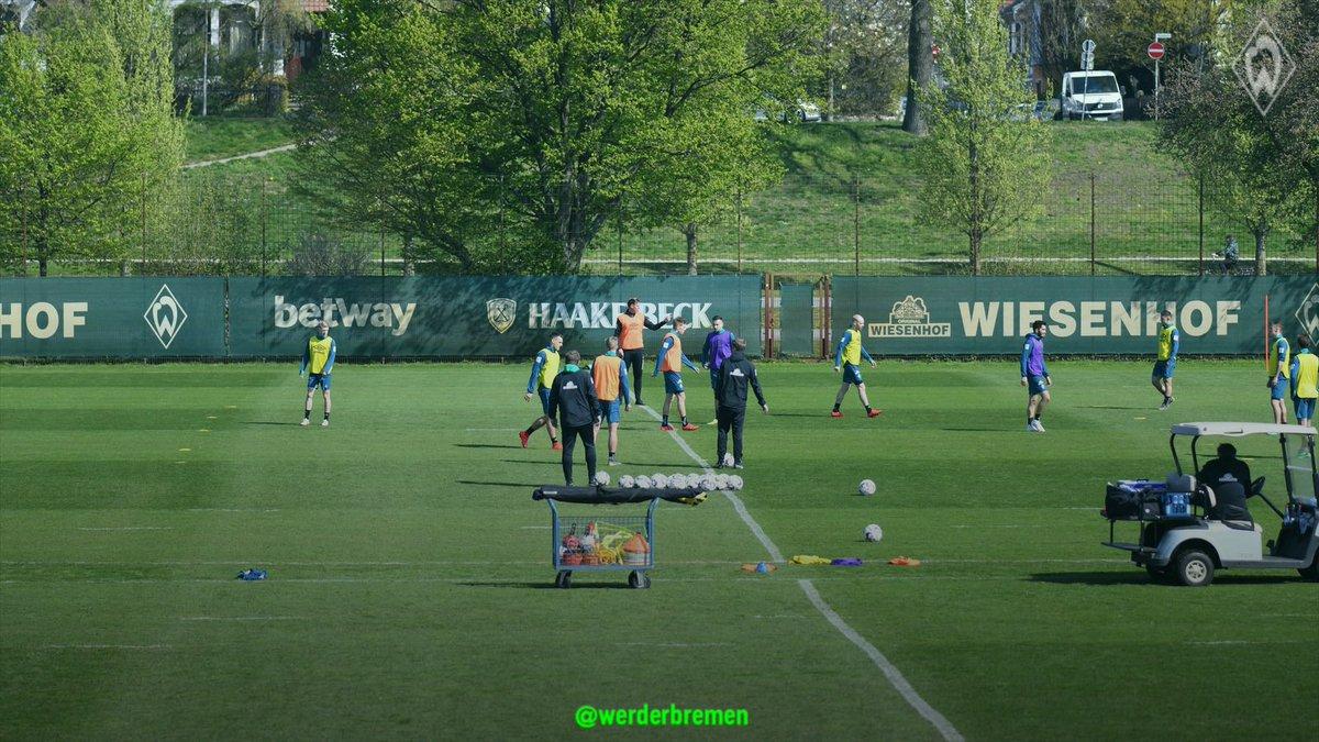 SV Werder Bremen EN on Twitter: