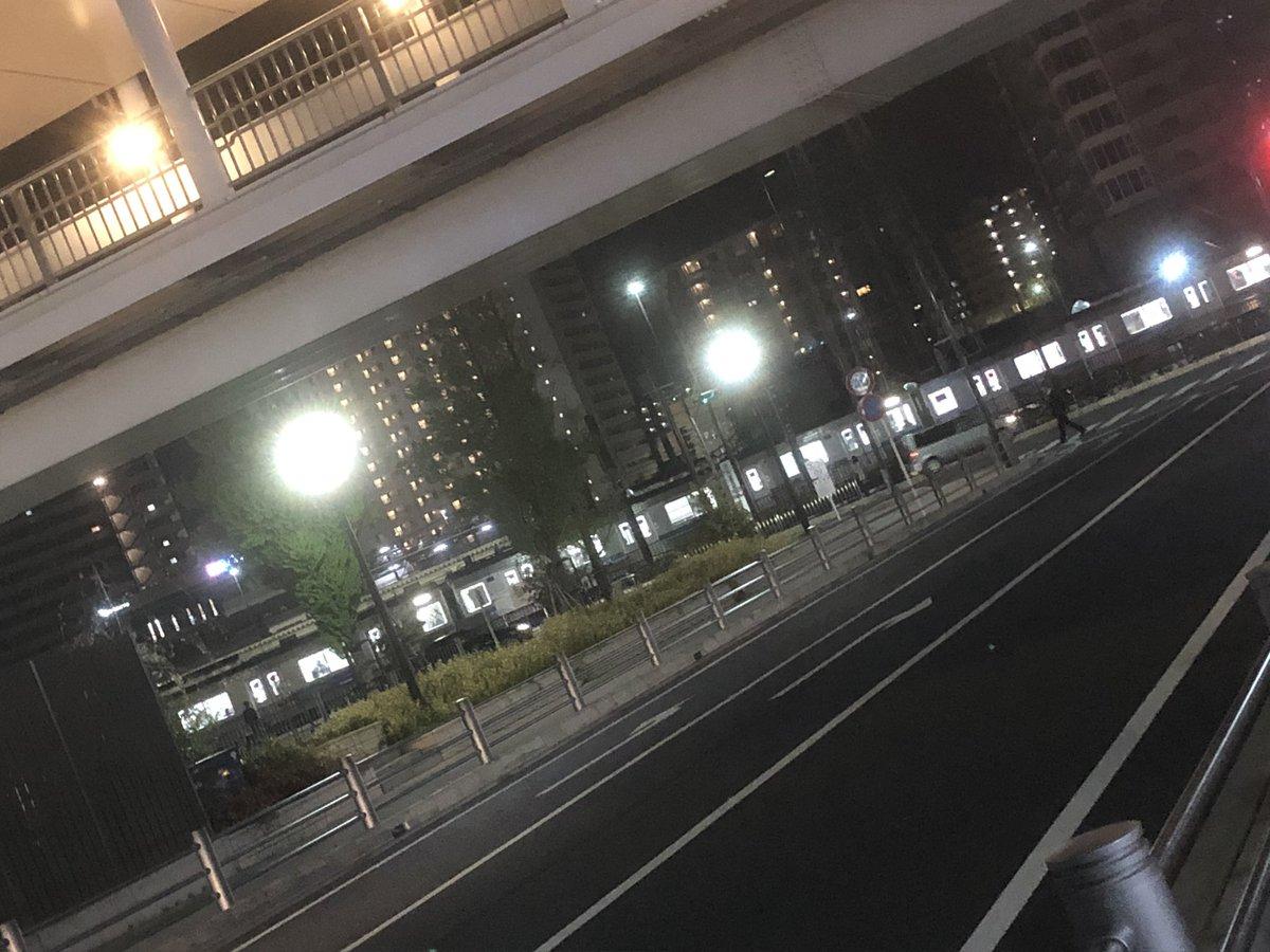 海老名駅で人身事故「目の前で見た」相模線が大混雑 飛び込み自殺か