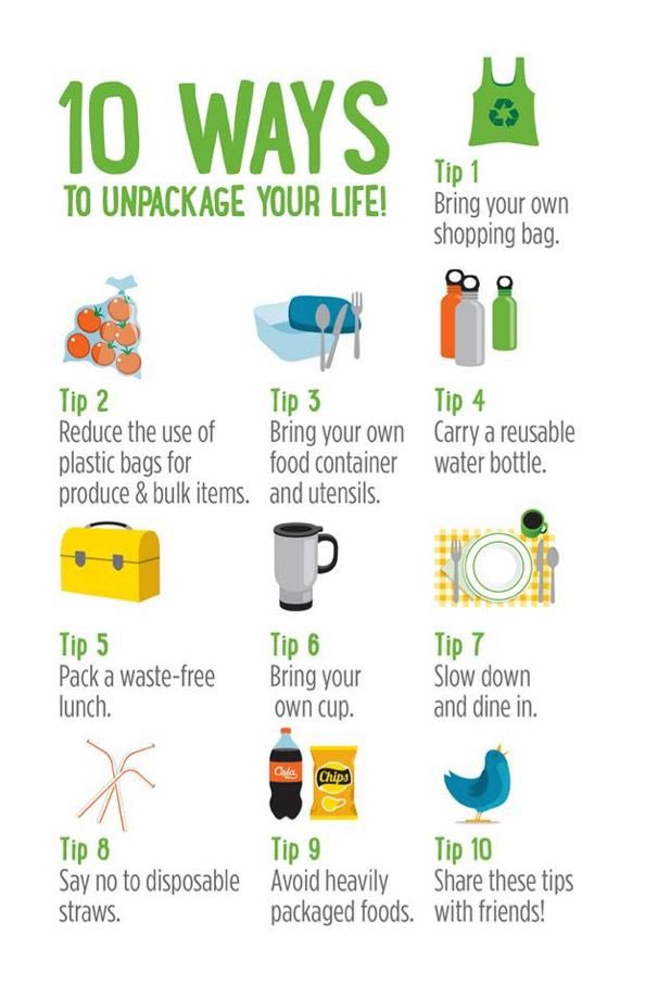 Some #EarthDay  tips for you and your family! Please share!  #EarthDay2019 #MineolaProud #SaveThePlanet #ReduceReuseRecycle<br>http://pic.twitter.com/mZvdwPSGHv