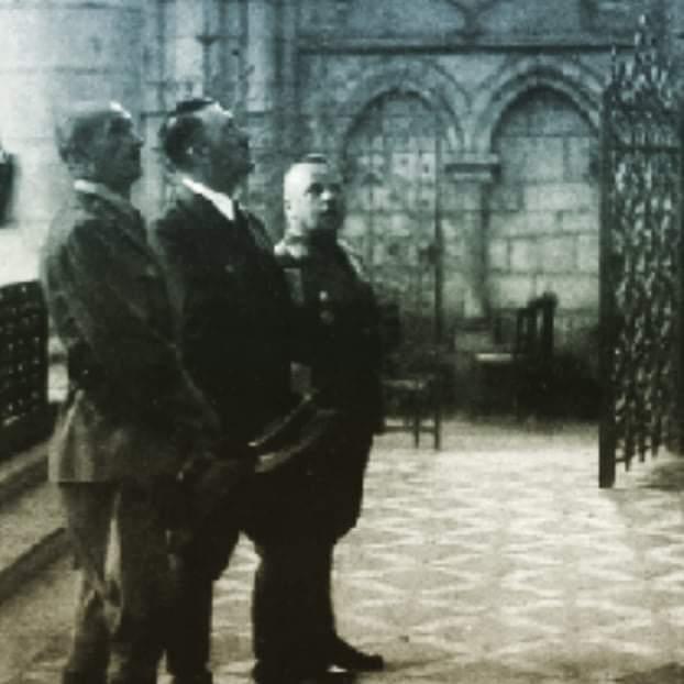 Alianza Nacional's photo on Catedral