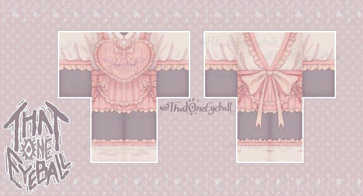 That One Eyeball Bim On Twitter Angel Heart V1 Shirt Https
