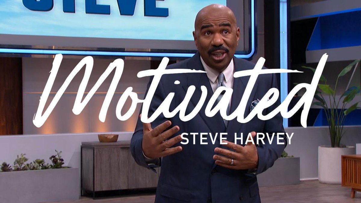 If you aren't trying to be happy and successful, there's something wrong with you! Darrius Simmons recently appeared on the #SteveTVShow, he was born with only four fingers. Darrius taught himself to play piano, in high school he was invited to play piano at Carnegie Hall!