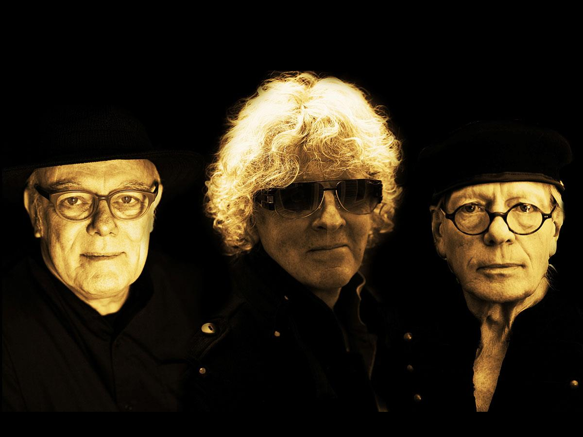 Standing tickets available @MottTheHoople 26th & 27th April 2019 @o2sbe Book here: https://t.co/pM9lpzmSXe https://t.co/JjUrHTTq0T