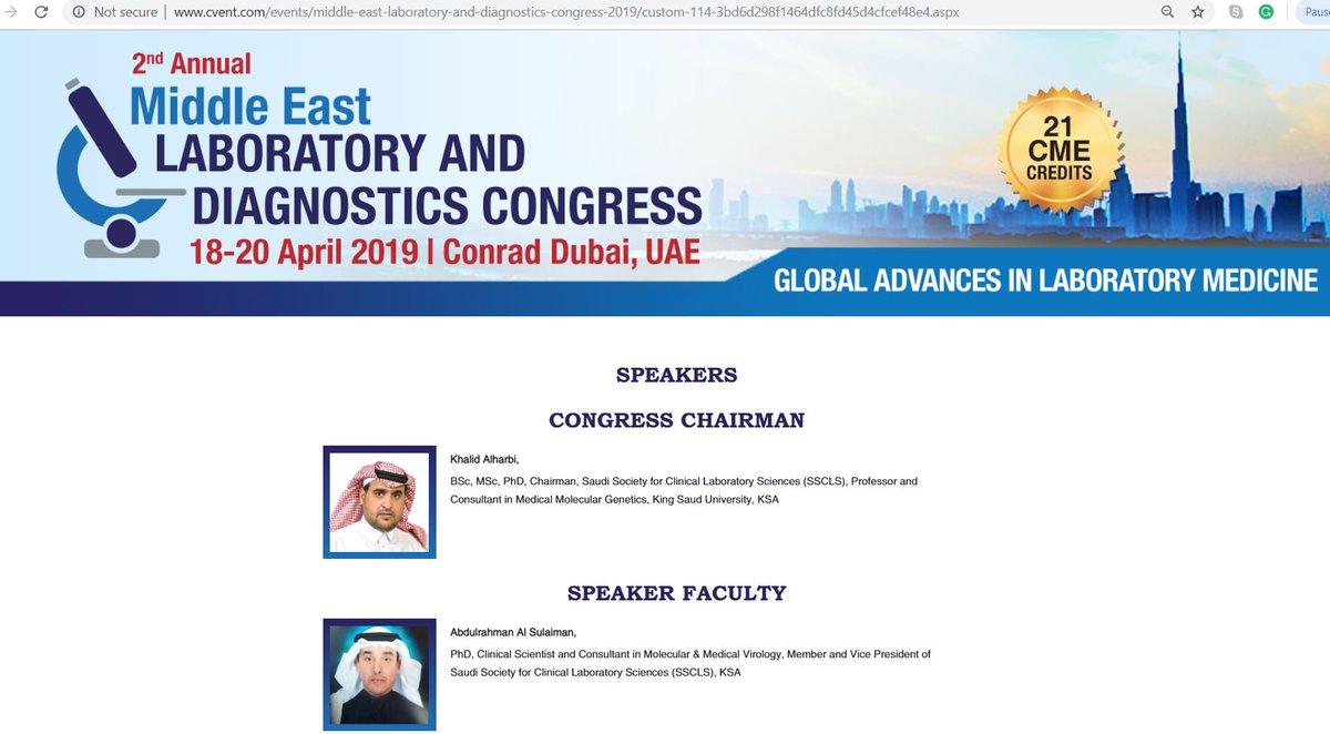 Ph Diagnostics Dubai
