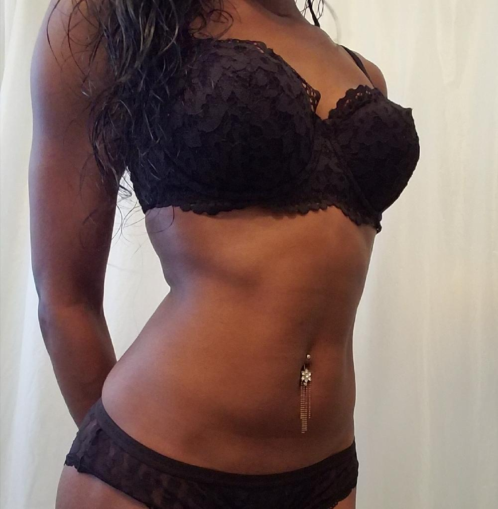 Apr 15 to Apr 19   Location: Boston, MA  #BRAINTREE THIS WEEK  MY DETAILS   https:// hotanddelicious.wixsite.com/alisha  &nbsp;   CONTACT  upscale.companion.508@gmail.com  508-203-1628<br>http://pic.twitter.com/nscf2QlOCX