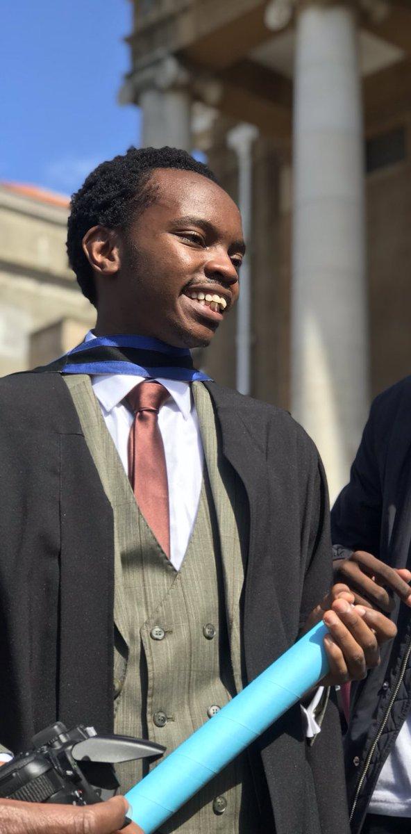 Mood: Congratulations - Post Malone #UCTGrad2019 <br>http://pic.twitter.com/lxvqUs2kC0