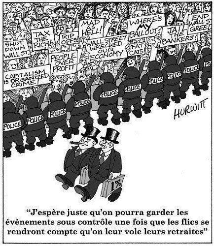 Yves Cambus's photo on #Macron