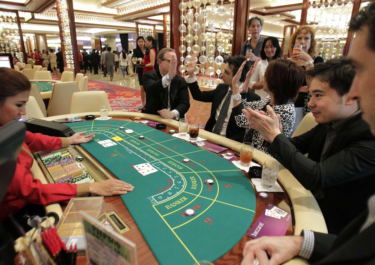 онлайн чейз смотреть казино