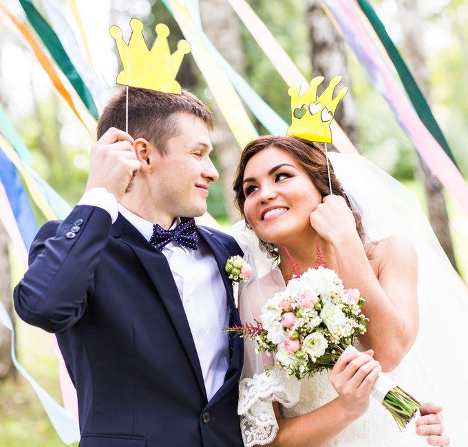 #weddingWednesday Photo
