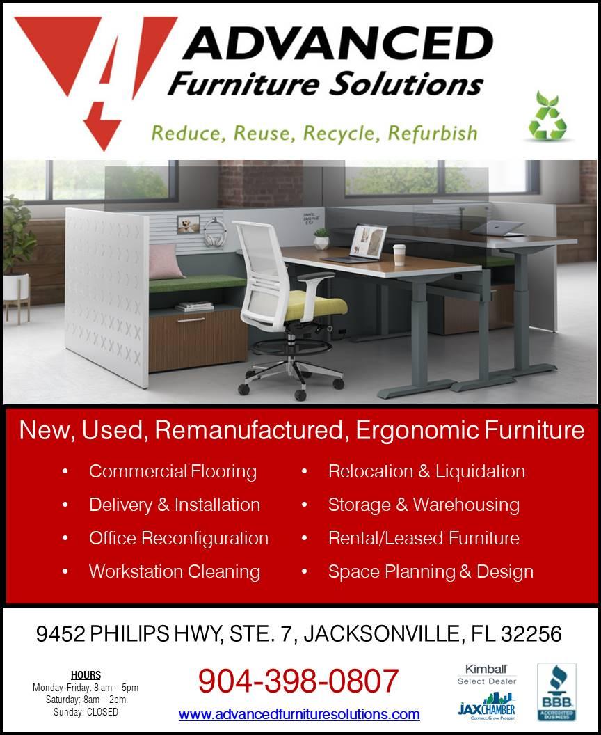 Advanced Furniture Solutions Afsjax Twitter