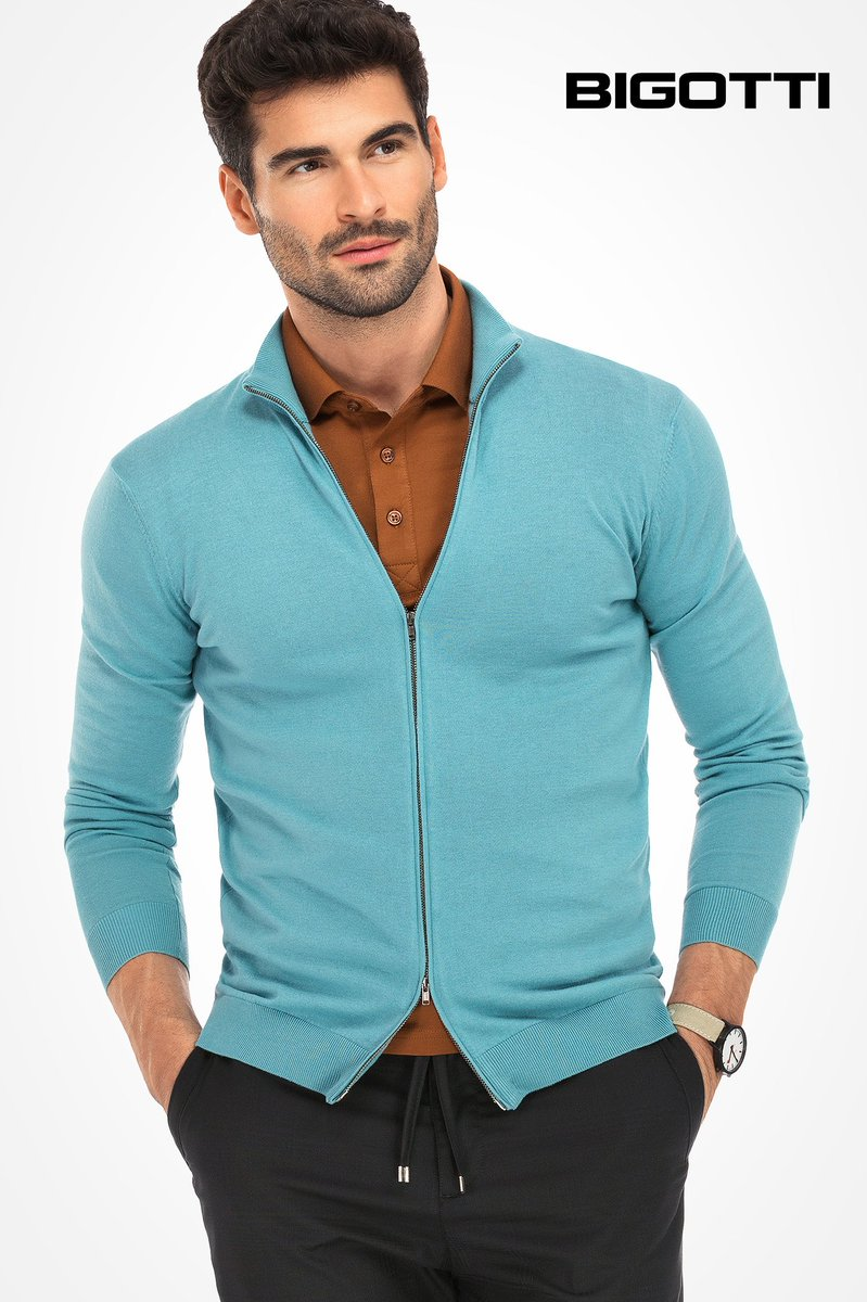 preț rezonabil marca faimoasa ajunge ieftin pulovere hashtag on Twitter