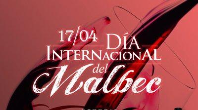 Día Mundial del Malbec Foto