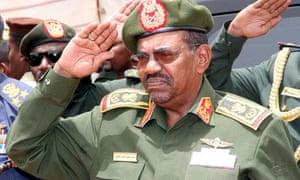 Khartoum Photo