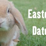 Image for the Tweet beginning: Easter Deliveries & FLASH SALE🎉